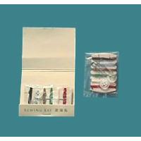 Sewing Kit - Disposable & Household