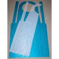 LDPE Disposable Apron - Disposable & Household